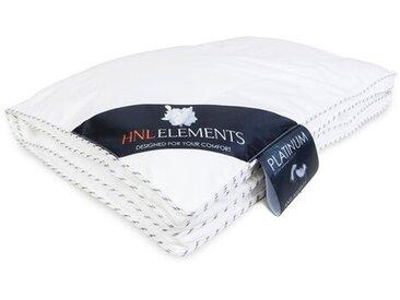 Vier-Jahreszeiten Duo-Steppbett 100 % Polyester