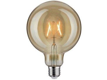 E27 Glühlampe Retro-Glühbirne smallwood