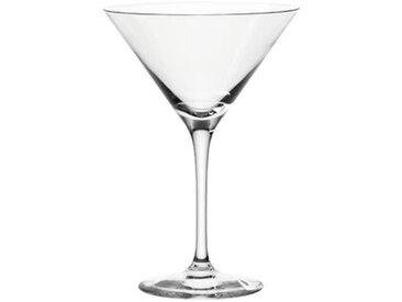 Martini-Gläser-Set Tivoli