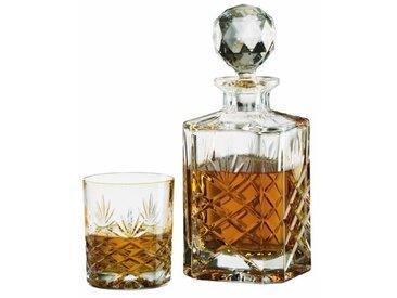 350 ml Cocktailgläser-Set Sovereign aus Kristallglas
