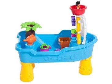 Sand- oder Wassertisch