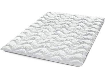 Steppbett Sleep Polyester