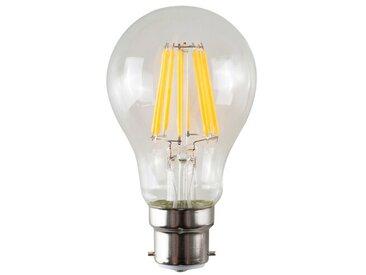 Glühlampe B22 8W