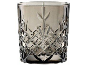 Whiskyglas Waverly
