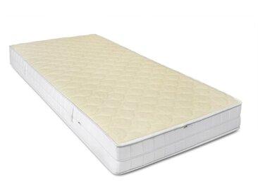 Komfortschaummatratze, Dormir All Year, 20 cm Höhe, OEKO-TEX Standard 100