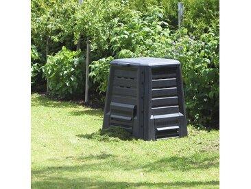 Komposter 340 L