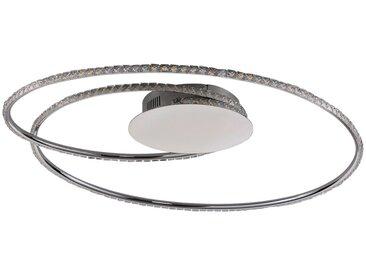 LED-Deckenleuchte 1-flammig Ware