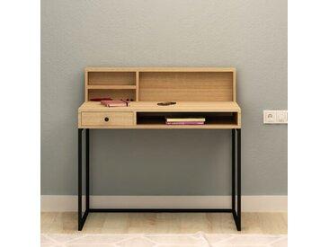 Schreibtisch Amadea