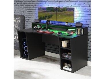 Computertisch Unyay
