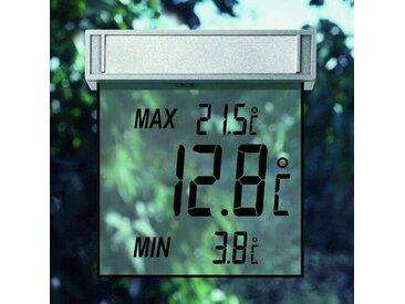 Fensterthermometer Vision