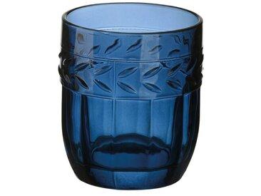 400 ml Cocktailgläser-Set Camargue