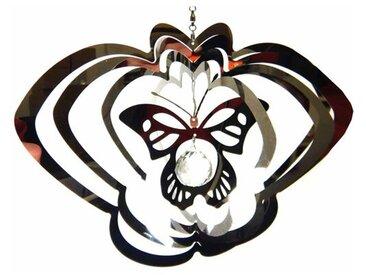 Windrädchen Schmetterling Marquez