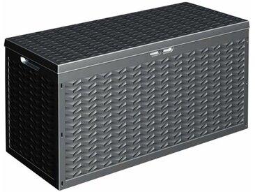 320 L Aufbewahrungsbox Cargo aus Kunststoff