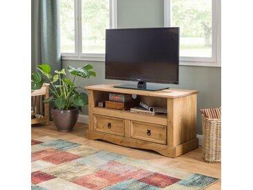 TV-Schrank Dodge für Fernsehgeräte bis 105 cm