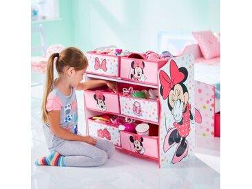 Spielzeug-Organizer Dianna