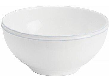 740 ml Reisschüssel-Set