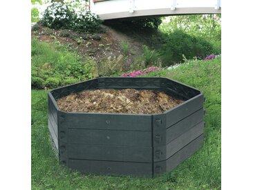 550 L Komposter Rapid