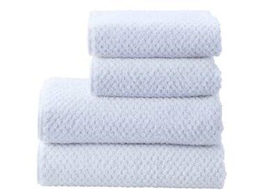 4-tlg. Handtuchset Goyette