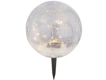LED-Dekoleuchte 1-flammig Knowlton