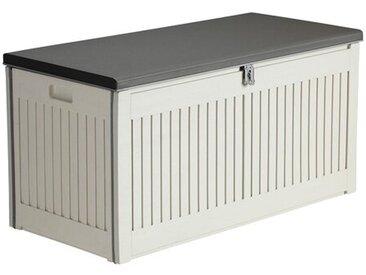 270 L Aufbewahrungsbox aus Kunststoff