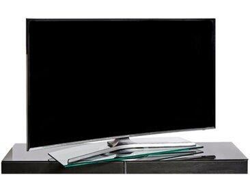 TV-Aufsatz Z-DG 90
