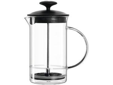 Manueller Milchaufschäumer Caffè per me