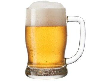 Biergläser-Set Taverna