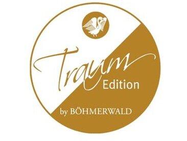 Steppbett Traum Edition Gold 100 % Kamelhaar (Leicht)