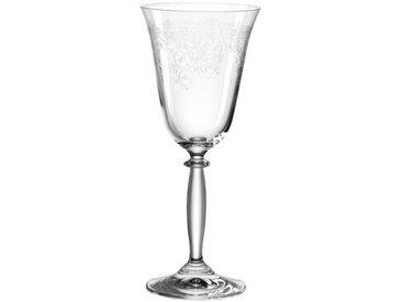 Weißweinglas Escudero