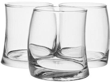 300 ml Whiskeyglas Maidenhead