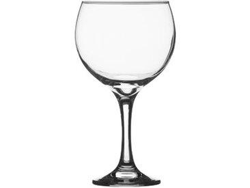 650 ml Cocktailgläser-Set Entertain