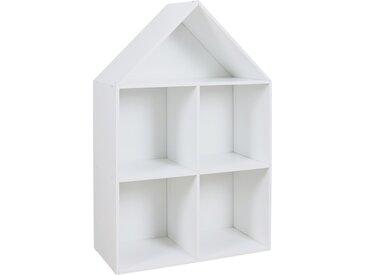 Spielzeug-Organizer Clifton