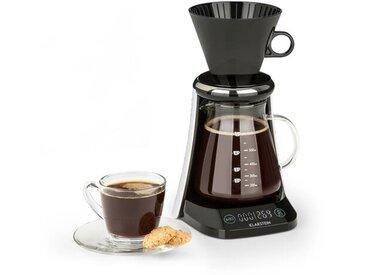 0,6 L Kaffeevollautomat Craft