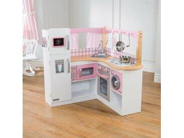 Küchen-Set Grand Gourmet