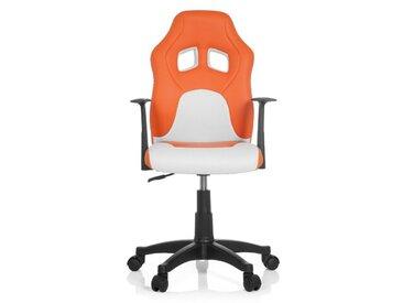 Stuhl/Sessel