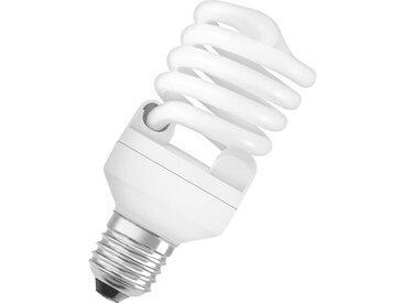 23W E27 Energiesparlampe