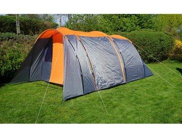 Zelt für 6 Personen Rhinehart