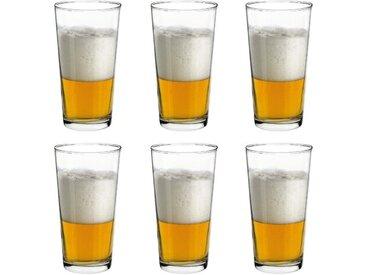 Bierglas-Set Sestriere Pint