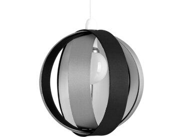 29 cm Lampenschirm