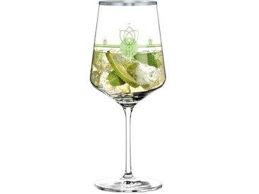 544 ml Weinglas Hugo aus Kristallglas