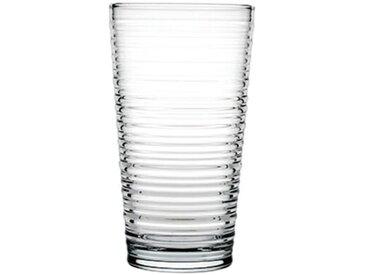 345 ml Trinkglas
