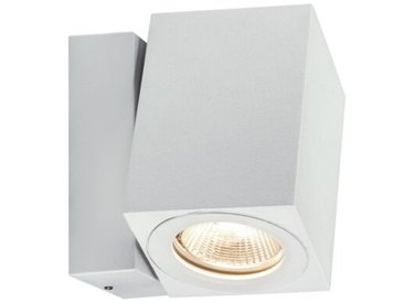 LED-Wandstrahler 1-flammig
