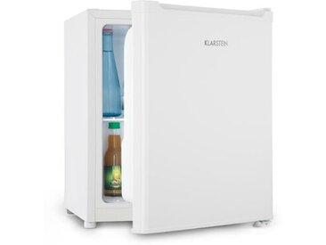 46 L Mini-Kühlschrank Snoopy Eco EEK A++