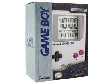 Kinderuhr Game Boy