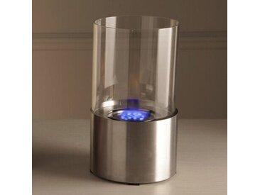 Bioethanol-Tischfeuerstelle Eibhlin