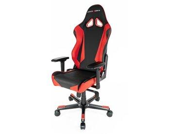 Gaming-Stuhl Racing OH-RJ001