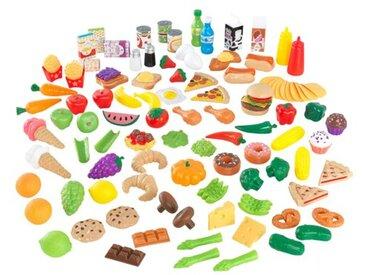 Spiellebensmittel-Set Tasty Treats