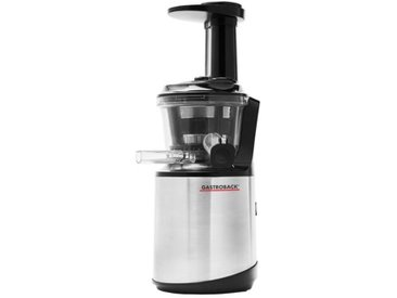 Slow Juicer Advanced Vital Entsafter