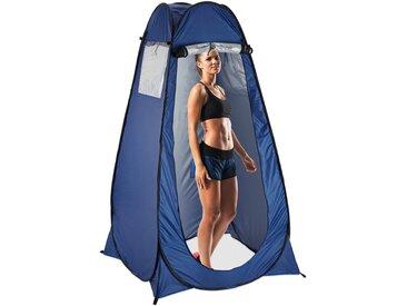 Pop Up-Zelt Myla für 1 Person