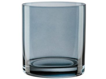 6-tlg. Whiskyglas-Set Albreda